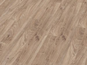 Kronotex Jangal Kakapo Oak – Everest Oak beige