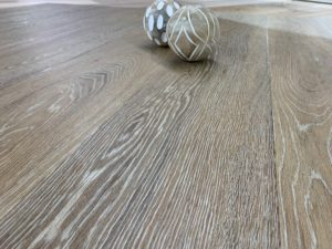 M-Flor 25-05 Cam Collection Caledonia Oak Zum Verkleben Vinylboden