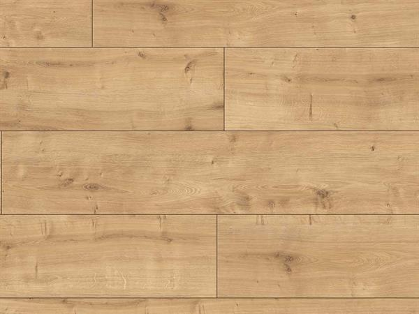 Jangal Wood Line Forchet Oak Landhausdiele 1