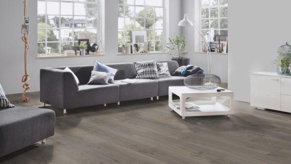 Kronoflooring Variostep Wide Body Long Aeolus Oak XL Landhausdiele Laminat